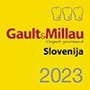 Galt Millau